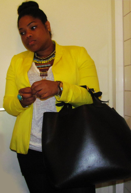 Zara,  Primark, Mango, New Look, Primark, Asos