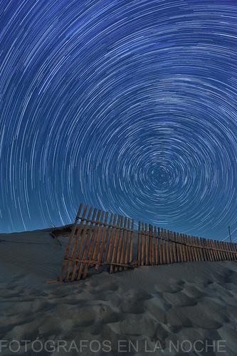 dunas by carlos_d700