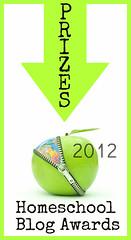 HSBA Sponsors 2012