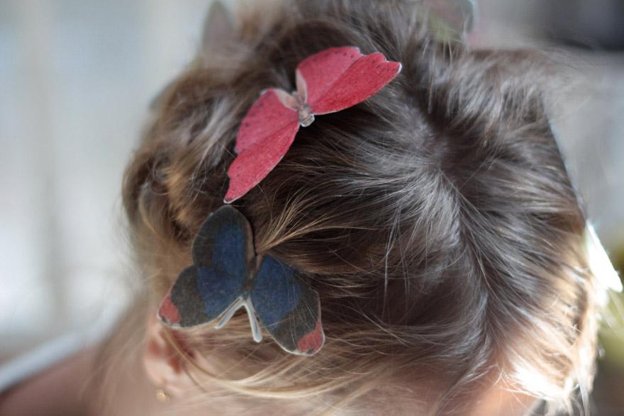 coiffure-papillon05
