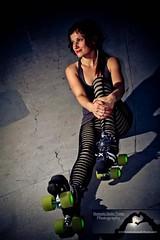 roller sport, footwear, roller skates, roller skating,