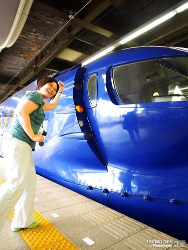 2012_Summer_Kansai_Japan_Day1-27
