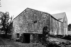Aveyron 2012