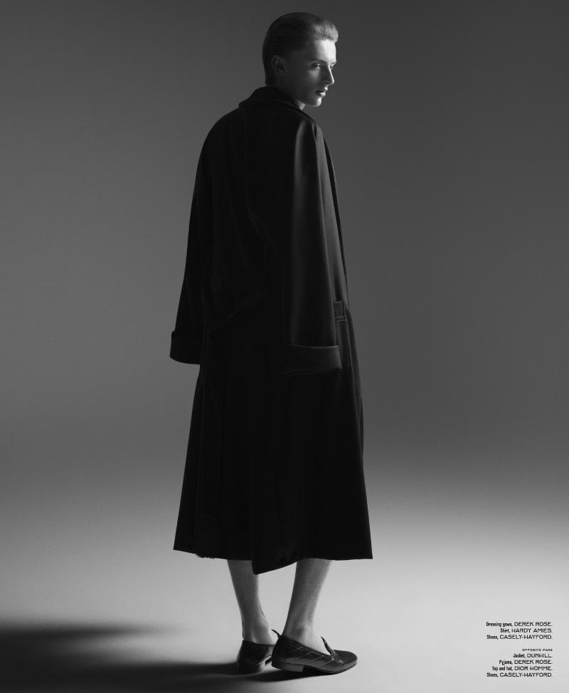 Max Rendell0019_Volt Man(Fashionisto)