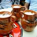 Pulque, a taste from México ... por Toñin Lennon