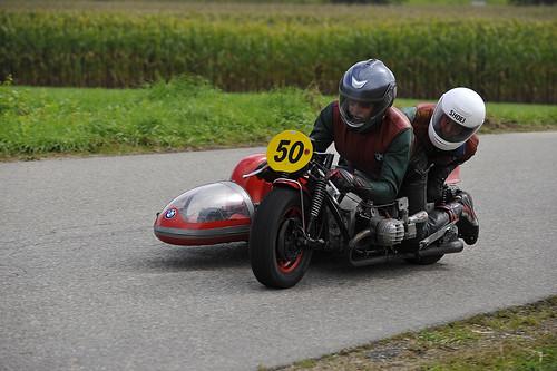 classic motorcycle Oldtimer Grand Prix 2012 Schwanenstadt Austria Copyright B. Egger :: eu-moto images 0700