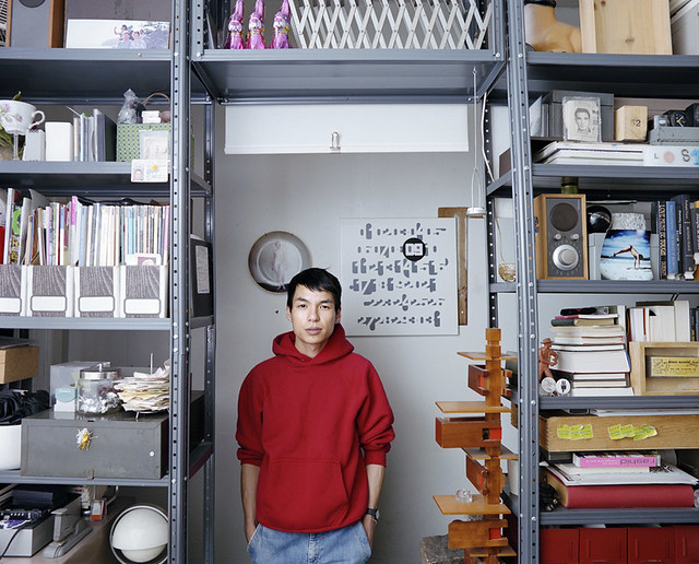 DeanKaufman_TobiasWong_Shelves