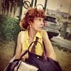 #puertorico #portrait  #streetphotography #caparra #busstop