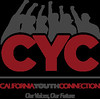 CYC_Logo_FINAL (1)