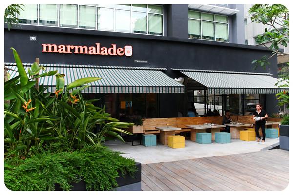 Marmalade-Cafe