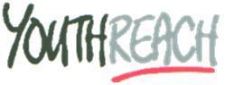 Youthreach_logo