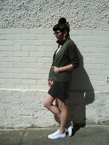 britpop outfit