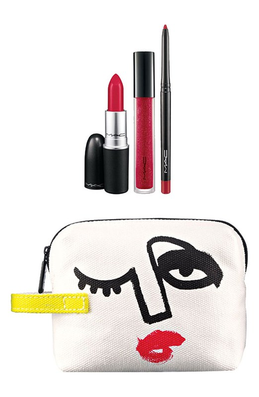 MAC-Illustrated-Collection-by-Julie-Verhoeven