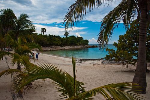 Cancun 018