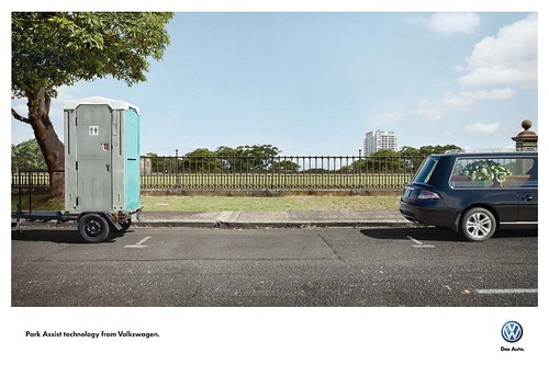 vw_parkassist_portaloo