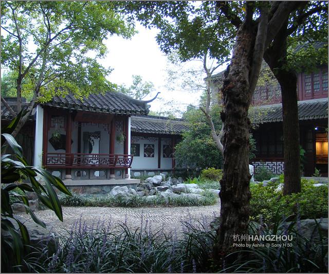 中國行2012_D765