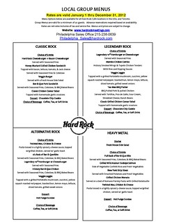 2012 Local Group Menus NO Price-page-001
