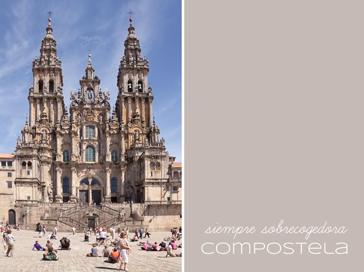 20120831Los-4-Compostela040-R3-BLOGb