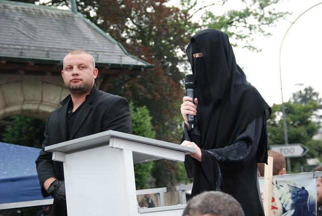 8717ecbb3e2ef0 Nora Illi: «Ich wünsche es jeder Frau»! | kopten ohne grenzen