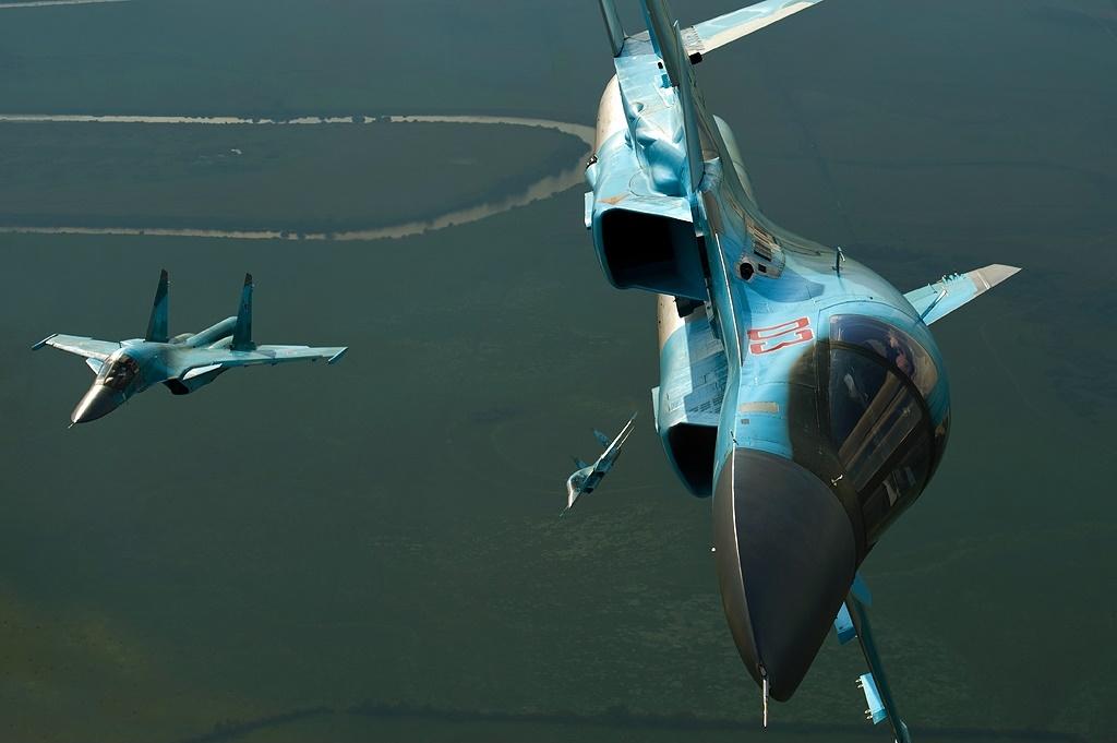 Su-34_orig