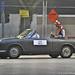 Felipe Masa - Driver Parade