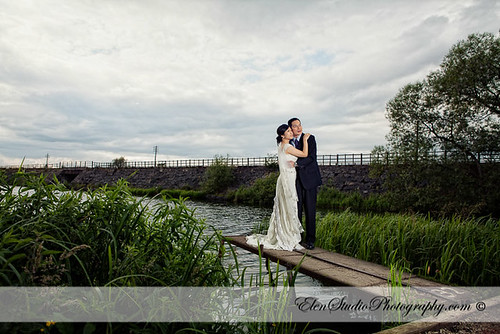 Chinese-pre-wedding-UK-V&H-Elen-Studio-Photography-20