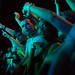 Circa Survive Fans - Center Stage - Atlanta, GA - 9/21/2012