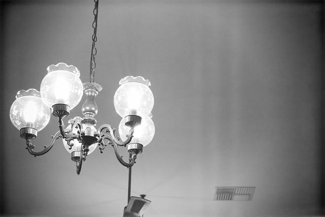 light_effected