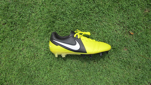 NIKE_CTR_iii_Review_Testing_10