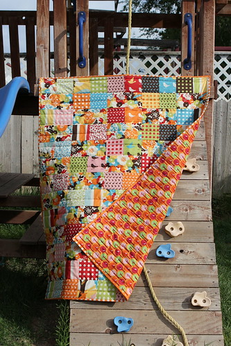 Quilts 2012_3.jpg