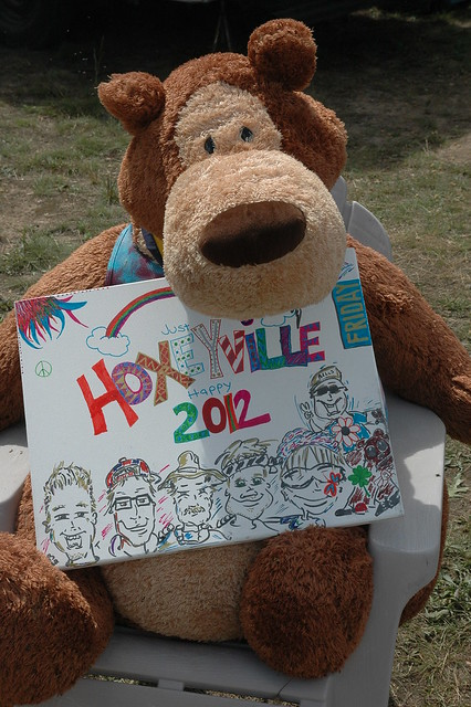 Hoxeyville 2012  (79)