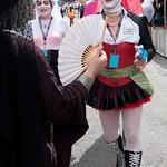 Folsom Street Fair 2012 019