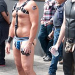 Folsom Street Fair 2012 070