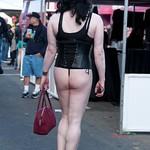 Folsom Street Fair 2012 092