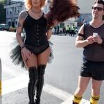 Folsom Street Fair 2012 089