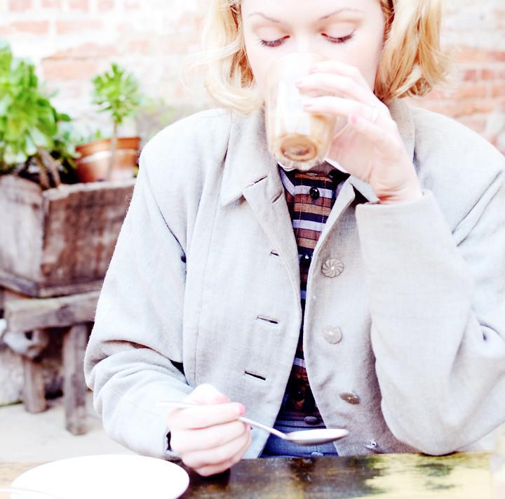ethos me coffee