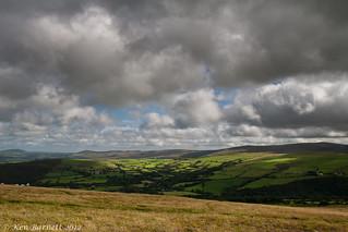 Rural North Pembrokeshire