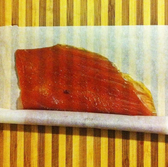 ... fruit rollups, home made fruit roll-up recipe, peach fruit leather
