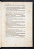 Title incipit of Bessarion, Johannes, Cardinal: Adversus calumniatorem Platonis