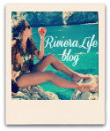 RivierLifeblog