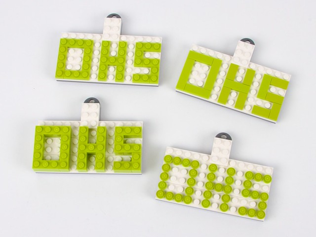 ohs lego badge 012