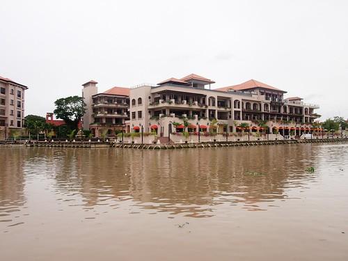 Malacca-22