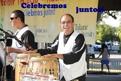 CelebracionLatina
