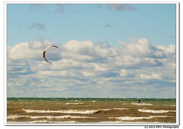 2012-09-23-P9237321