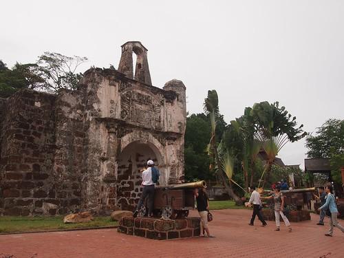 Malacca-93