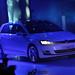 8030384895 7a12628908 s 2012 Paris Motor Show