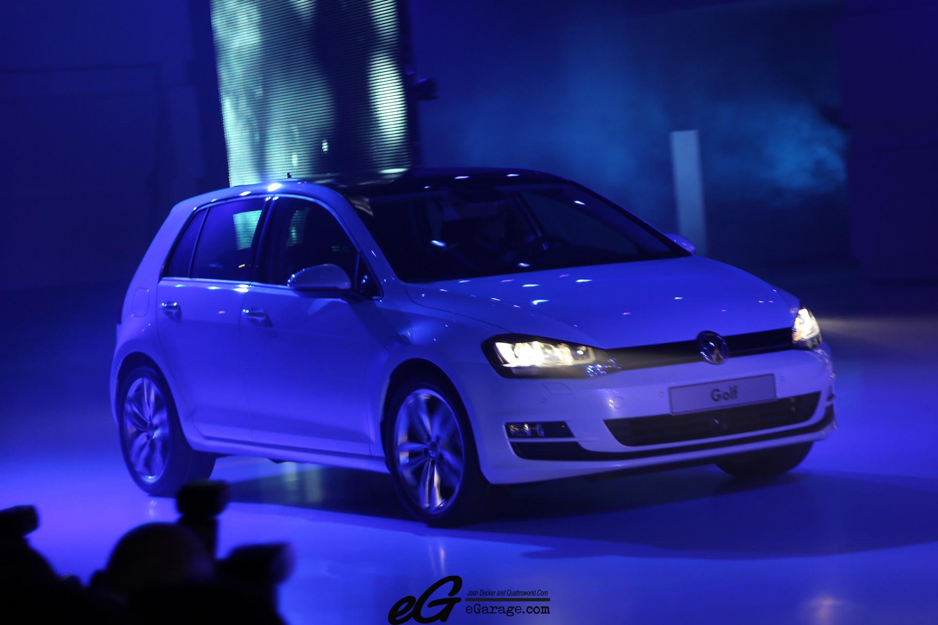 8030384895 c485112849 o 2012 Paris Motor Show