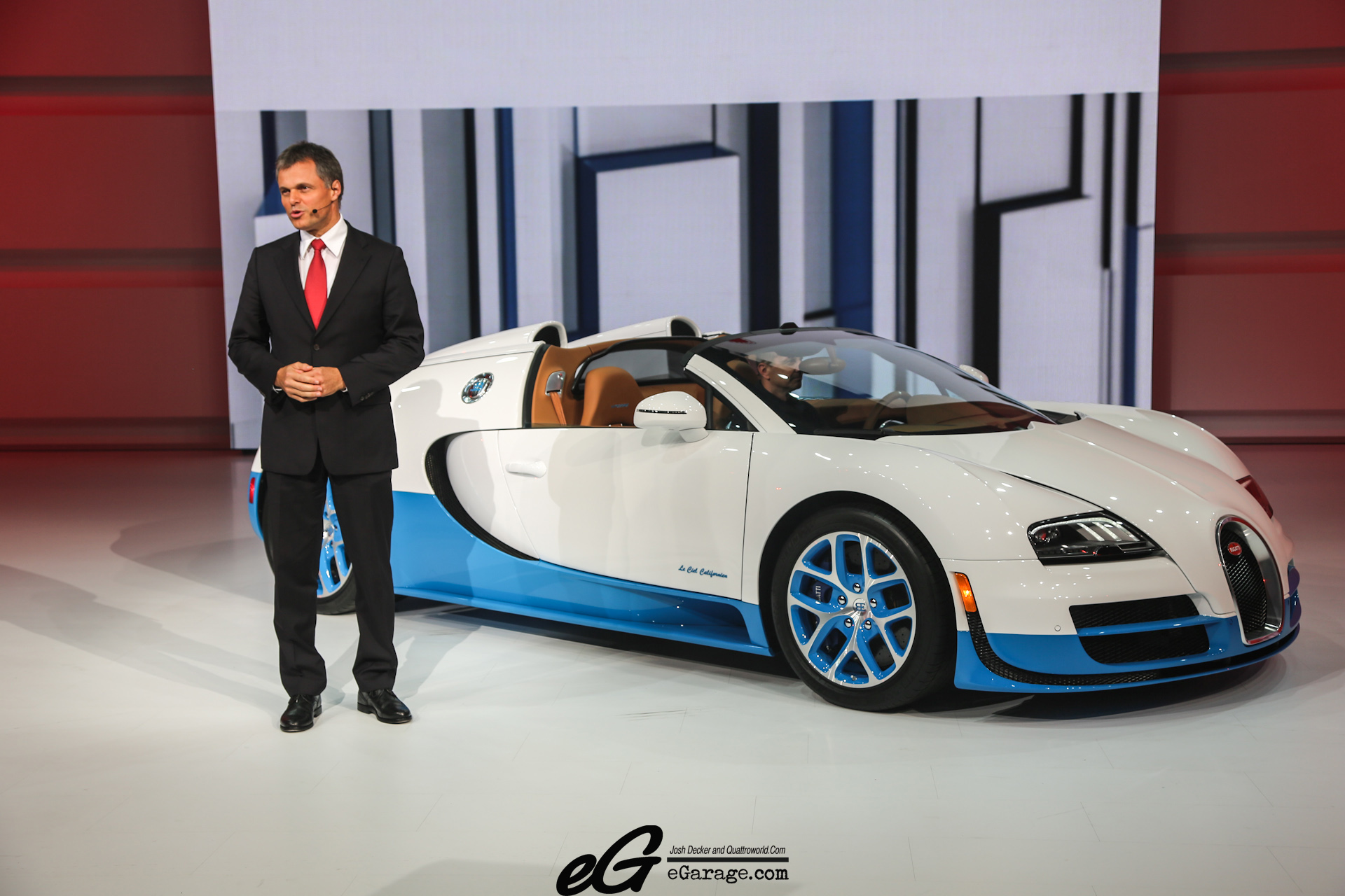 8030386301 801d734b3d o 2012 Paris Motor Show