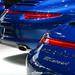 8037671260 a52a018bb3 s 2012 Paris Motor Show
