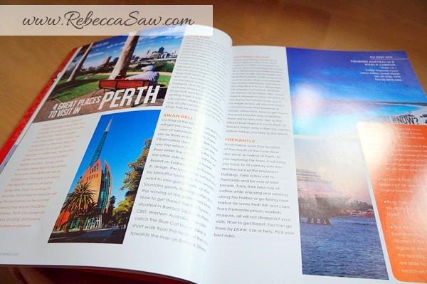 todays choice magazine malaysia (7)